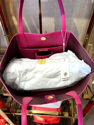Tory Burch トートバッグ SALE☆TORY BURCH★Perry TOTE トート*5色↑(14)