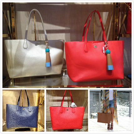 Tory Burch トートバッグ SALE☆TORY BURCH★Perry TOTE トート*5色↑