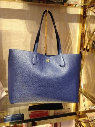 Tory Burch トートバッグ SALE☆TORY BURCH★Perry TOTE トート*5色↑(3)
