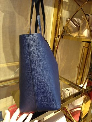 Tory Burch トートバッグ SALE☆TORY BURCH★Perry TOTE トート*5色↑(4)