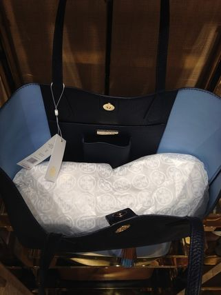 Tory Burch トートバッグ SALE☆TORY BURCH★Perry TOTE トート*5色↑(5)