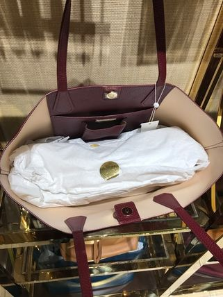 Tory Burch トートバッグ SALE☆TORY BURCH★Perry TOTE トート*5色↑(7)