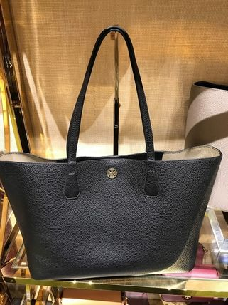 Tory Burch トートバッグ SALE☆TORY BURCH★Perry TOTE トート*5色↑(6)