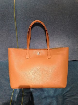 Tory Burch トートバッグ SALE☆TORY BURCH★Perry TOTE トート*5色↑(8)