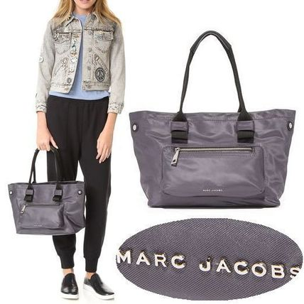 sale!MARC JACOBS☆国内発送 Easy Tote