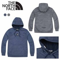 THE NORTH FACE〜17SS新作 TACOMA HOOD PULLOVER 2色