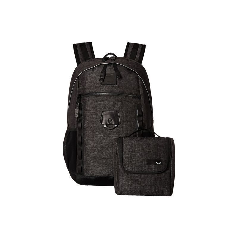【OAKLEY(オークリー)】 Voyage 22L Backpack