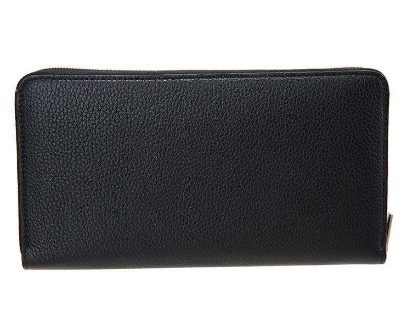 【関税負担】 CELINE MULTIFUNCTION ZIP-AROUND WALLET