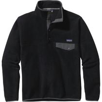 ★Patagonia パタゴニア Lightweight  Fleece Jkt 税込★