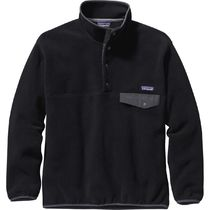 ★Patagonia パタゴニア Synchilla Snap-T Fleece 税込★