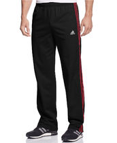 adidas(アディダス) ボトムスその他 adidas Men's Essential Tricot Track Pants