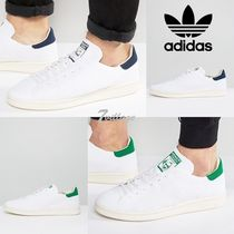 送料無料*adidas Originals*Stan Smith OG Primeknit スニーカー