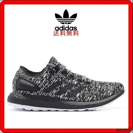 ADIDAS ORIGINALS PURE BOOST LTD S80704