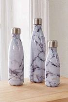 Urban Outfitters(アーバンアウトフィッターズ) コップ・グラス・マグカップ 追跡・補償あり【宅配便配送】S'well Water Bottle 17oz