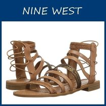 ☆NINE WEST☆Xema☆