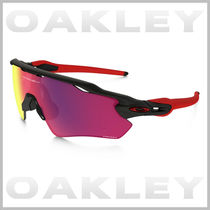 オークリー OAKLEY★ OJ9001-06 RADAR EV XS PATH サングラス