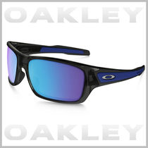 オークリー OAKLEY ★ OJ9003-03 TURBINE XS JUNIOR サングラス