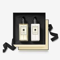 Jo Malone(ジョーマローン) ボディケア ギフトduo ジョーマローン