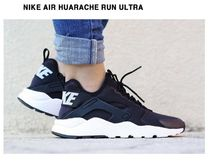 大人気HOT★NIKE ナイキ☆ AIR HUARACHE ULTRA 819151-001