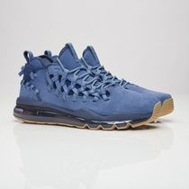 NIKE Air Max TR 17 ( Blue Moon/Binary Blue )