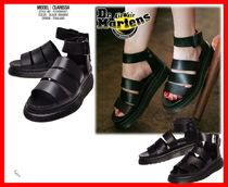 ☆Dr.Martens☆CLARISSA CHUNKY STRAP SANDAL 15066001