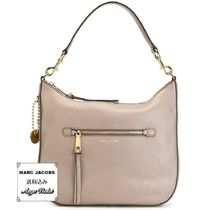 MARC JACOBS(マークジェイコブス) ハンドバッグ 送込*MARC JACOBS*sac a main Recruit