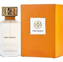 【速達】(女性用)Tory Burch women Eau De Parfum Spray 100ml