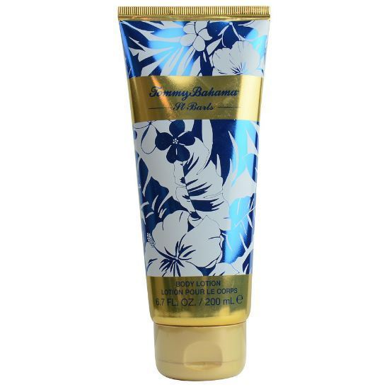 【速達】(女性用)Tommy Bahama Set Sail St Barts women 200ml