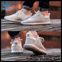【adidas Originals】Tubular Shadow Knit チューブラー BB8824