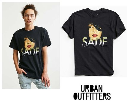2017SS!再入荷しました!Sade Lovers Rock☆Urban Outfitters