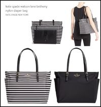 【Kate Spade】マザーズバック★watson lane betheny baby bag