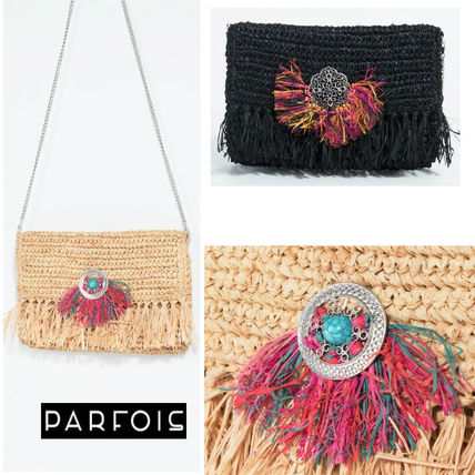 Popular Portugal from PARFOIS 2WAY vacation clutch at EU