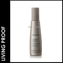 LIVING PROOF(リヴィング・プルーフ) ヘアパック・トリートメント ★追跡&関税込【LIVING PROOF】アンチエージング/Pre treatment