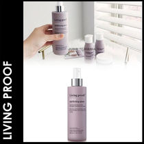 ★追跡&関税込【LIVING PROOF】RESTORE perfectingスプレー
