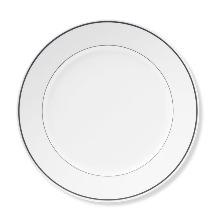 速達・追跡】Apilco Tradition Dinner Plates, Set of 4 -- www.gnc.org.zm