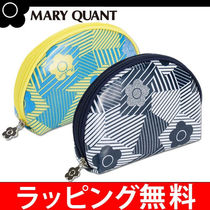 MARY QUANT(マリークヮント) ポーチ マリクワ マリークワント ポーチ maryq936