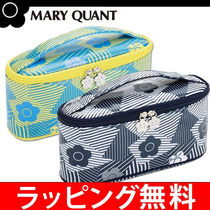 MARY QUANT(マリークヮント) ポーチ マリクワ マリークワント ポーチ maryq934