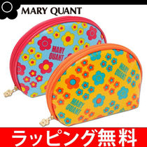 MARY QUANT(マリークヮント) ポーチ マリクワ マリークワント ポーチ maryq930