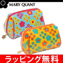 MARY QUANT(マリークヮント) ポーチ マリクワ マリークワント ポーチ maryq929