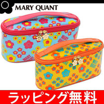 MARY QUANT(マリークヮント) ポーチ マリクワ マリークワント ポーチ maryq928