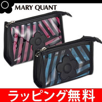 MARY QUANT(マリークヮント) ポーチ マリクワ マリークワント ポーチ maryq926