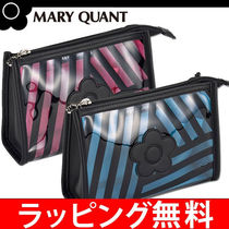 MARY QUANT(マリークヮント) ポーチ マリクワ マリークワント ポーチ maryq924