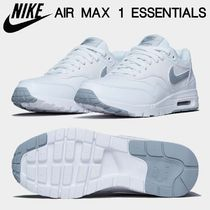 ★Nike(ナイキ)★スニーカー704993-102・AIR MAX 1 ESSENTIALS
