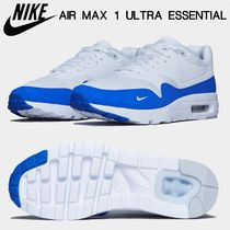 Nike(ナイキ)★スニーカー819476-114 AIR MAX 1 ULTRA ESSENTIAL