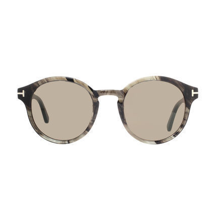 sold out at a marble color FT400 LUCHO sunglasses 20B