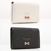 TED BAKER(テッドベイカー ) 財布・小物その他 新作☆プチ財布☆【TED BAKER】