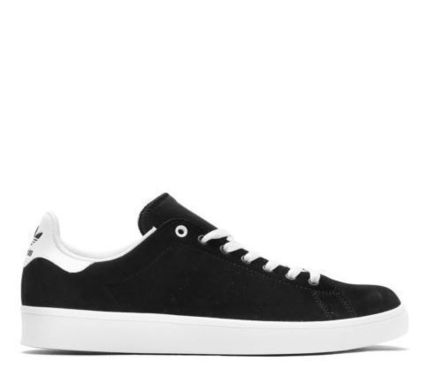 大人気!LA直送 ◇◆ADIDAS◆◇Stan Smith Black White BB8743