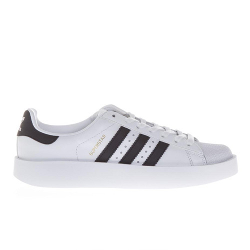 【VIP】数量限定 ADIDAS ORIGINALS SUPERSTAR LOW-TOPスニーカー