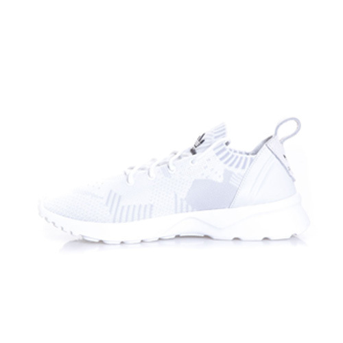 【VIP】数量限定 ADIDAS ORIGINALS ZX FLUXスニーカー