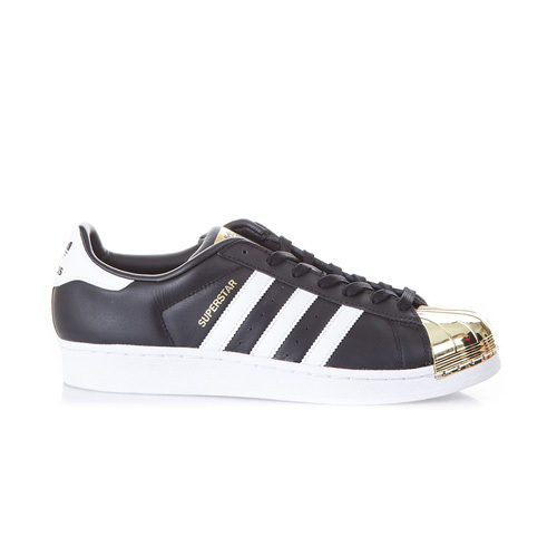 【VIP】数量限定 ADIDAS ORIGINALS SUPERSTAR レザースニーカー